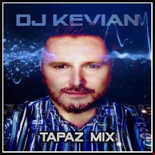 TAPAZ MIX