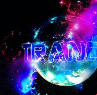 2016 trance vol 1