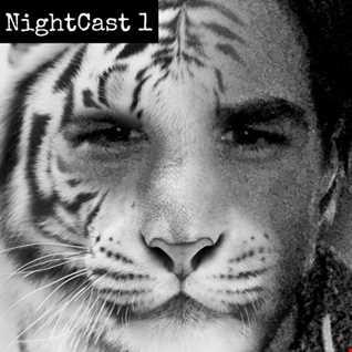 NightCast #1