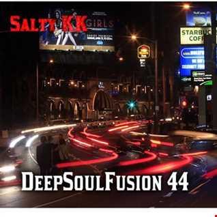 DeepSoulFusion 44