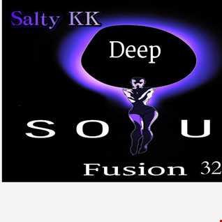 DeepSoulFusion V32