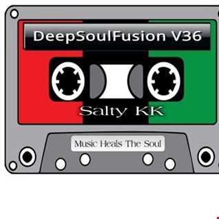 DeepSoulFusion V36