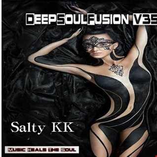 DeepSoulFusion V35