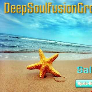 DeepSoulFusionGrooves