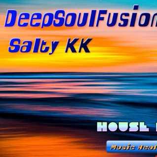 DeepSoulFusion V17
