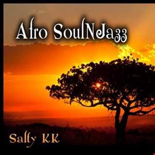Afro SoulNJazz