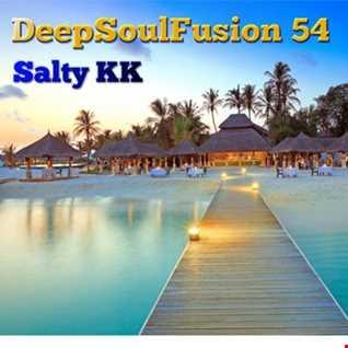 DeepSoulFusion 54