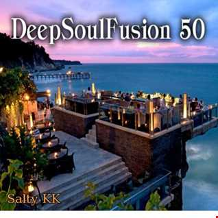 DeepSoulFusion 50