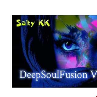 DeepSoulFusion v31