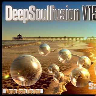 DeepSoulFusion V15