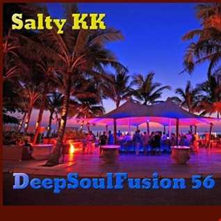 DeepSoulFusion 56