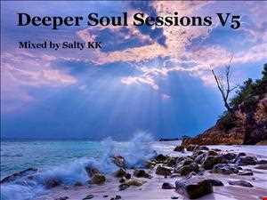 Deeper Soul Sessions V5