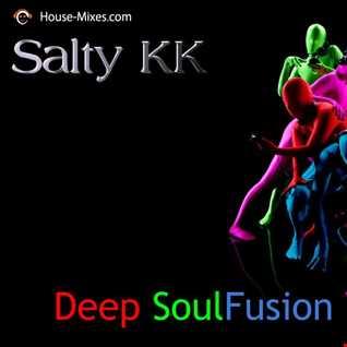 Deep SoulFusion V7