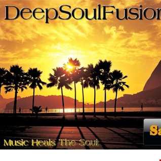 DeepSoulFusion V14