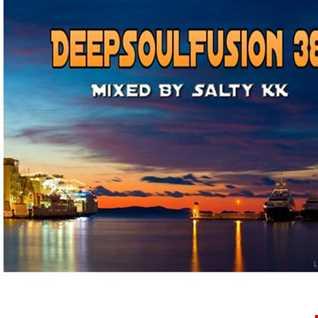 DeepSoulFusion V38