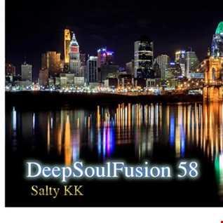 DeepSoulFusion 58