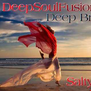 DeepSoulFusion V13 (Deep Breeze)