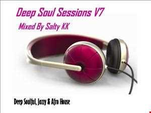Deep Soul Sessions V7