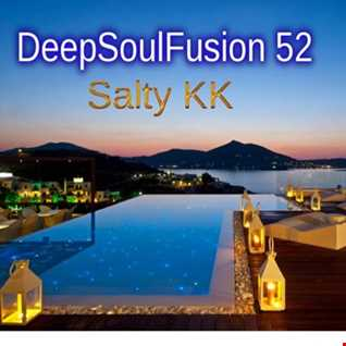DeepSoulFusion 52