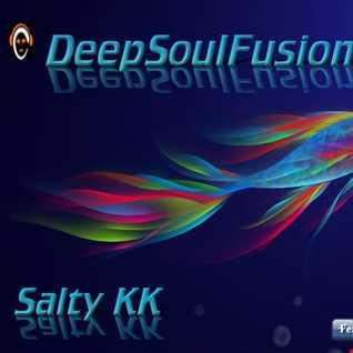 DeepSoulfusion V10
