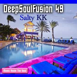 DeepSoulFusion 49