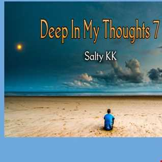 Deep In My Thoughts 7