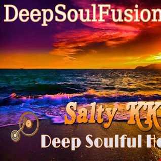 DeepSoulFusion V11