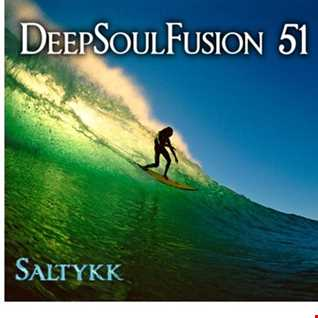DeepSoulFusion 51