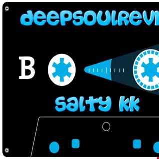 DeepSoulRevival Part 1
