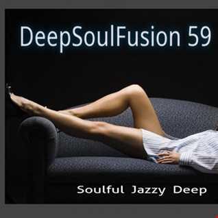 DeepSoulFusion 59