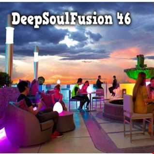 DeepSoulFusion V46