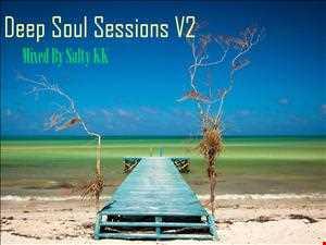 Deep Soul Sessions 2