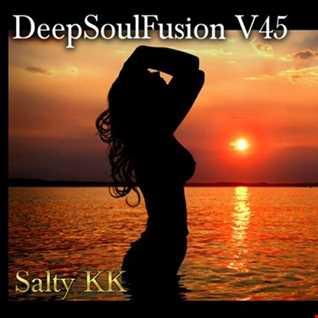DeepSoulFusion V45