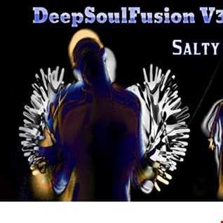 DeepSoulFusion 34