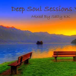 Deep Soul Sessions V16