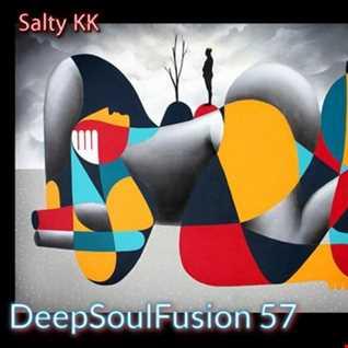 DeepSoulFusion 57