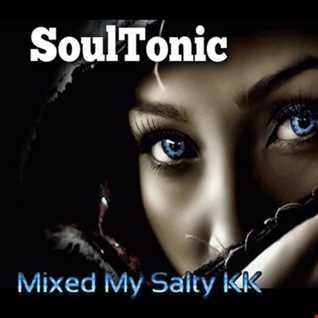 SoulTonic