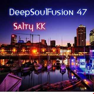 DeepSoulFusion V47