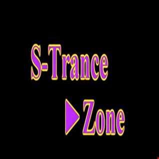 STREET EDGE ZONE Acid Tekkno Mix