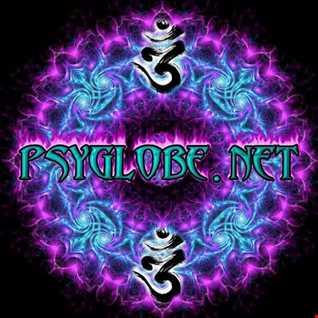FREE DOWNLOAD !!! GWERGL - DEKOORDINATION OPTIMOL psycore mix album 2