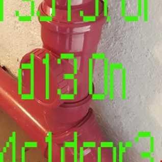 4C1d1571k4  4 574R W4R 17 33Z - mix edit