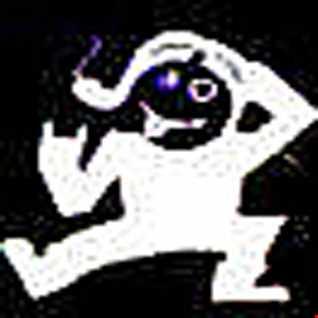 Trubadix Cybernetik Mayhem f.l.e.k.n.u.d. mix