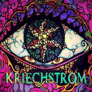 Void-G.H.E.i.S.T. - Kriechstrom Original mix
