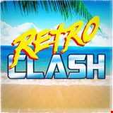 DJ JONJAY – RETRO-CLASH (CLASSIC MASHUP 90'S) MIX