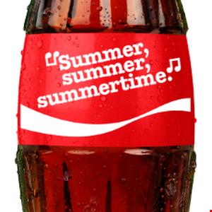 Jonjay -  Summa' Summa' Summertime 2016