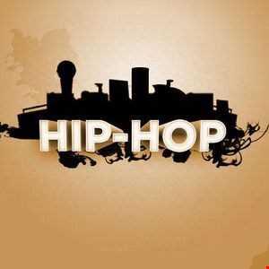 DJ Jonjay -  Ghetto Bizness (DJ MixX)