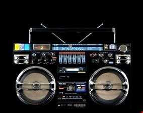DJ Jonjay   Old School Hip Hop (103)