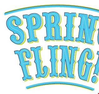 DJ Jonjay   Spring Fling (2013 Club Mixx)