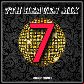 7th Heaven Mix - Volume 7