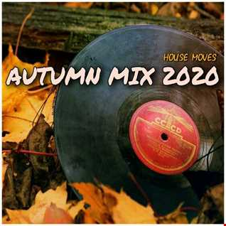 Autumn Mix 2020